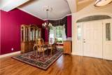 2 Pithlochry Circle - Photo 19