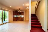 2 Pithlochry Circle - Photo 27