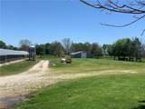 11398 Viney Grove Road - Photo 4