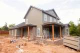 2979 Old Wire Road - Photo 1