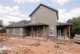 2979 Old Wire Road - Photo 23