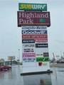 151 Hwy 412 Highway - Photo 4
