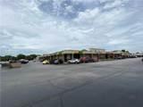 151 Hwy 412 Highway - Photo 7