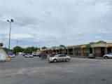 151 Hwy 412 Highway - Photo 9