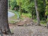 1 Basore Drive - Photo 2