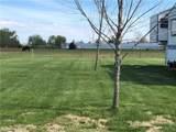 960 Buckhorn Flats Road - Photo 10