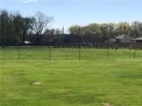960 Buckhorn Flats Road - Photo 11