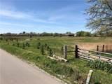 960 Buckhorn Flats Road - Photo 12