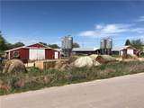 960 Buckhorn Flats Road - Photo 20