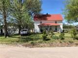 960 Buckhorn Flats Road - Photo 21