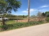 960 Buckhorn Flats Road - Photo 7
