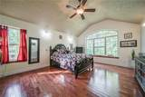 207 Clement Road - Photo 10