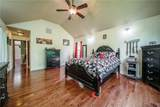 207 Clement Road - Photo 11