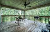 207 Clement Road - Photo 12