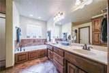 207 Clement Road - Photo 14