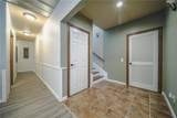 207 Clement Road - Photo 19
