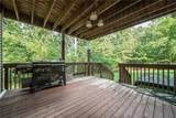 207 Clement Road - Photo 21