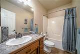 207 Clement Road - Photo 22