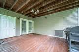 207 Clement Road - Photo 23