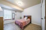 207 Clement Road - Photo 25