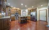 207 Clement Road - Photo 6