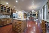 207 Clement Road - Photo 7