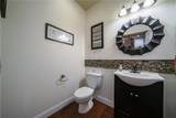207 Clement Road - Photo 9