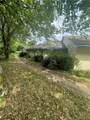 2801 Hewitt Road - Photo 2