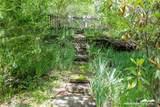 733 Lighton Trail - Photo 29
