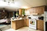 1660 Madison 6601 - Photo 16