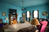 1660 Madison 6601 - Photo 21
