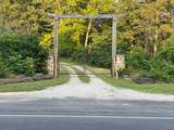 47196 Highway 23 - Photo 1