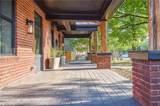 208 College Avenue - Photo 3