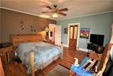 2438 Red Bench Road - Photo 15