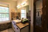 2438 Red Bench Road - Photo 16