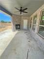 1155 Oak Bend Loop - Photo 25