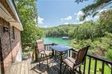 20982 Twin Coves Resort Road - Photo 2