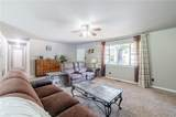 20982 Twin Coves Resort Road - Photo 6