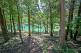 20982 Twin Coves Resort Road - Photo 7