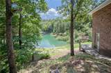 20982 Twin Coves Resort Road - Photo 8