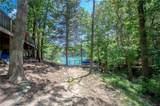 20982 Twin Coves Resort Road - Photo 9