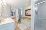 22 Leicester Drive - Photo 13
