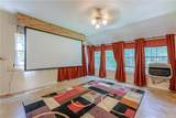 22 Leicester Drive - Photo 18