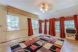 22 Leicester Drive - Photo 20