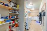 22 Leicester Drive - Photo 9