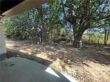 546 Phoenix Road - Photo 5