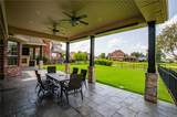 6404 Valley View Road - Photo 5