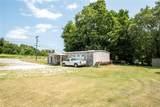 1618 Prairie Creek Drive - Photo 1