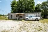 1618 Prairie Creek Drive - Photo 4