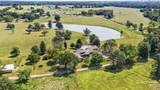 12952 Galyean Stables Road - Photo 18